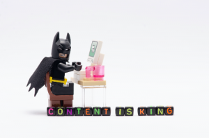 Discover Powerful Content Strategy Services For Your Small Business
