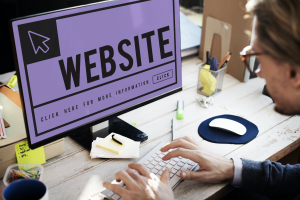Why Do I Need a Website for My Brand?
