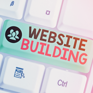 Top 5 Recommended Website Maintenance Tools to Keep Your Site Up and Running