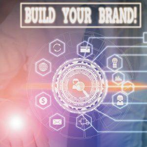 5 Web Marketing Strategies to Build Brand Awareness