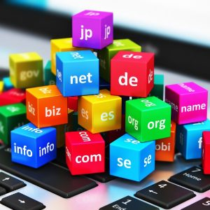 Addon Domain vs. Parked Domain: What's the Difference?