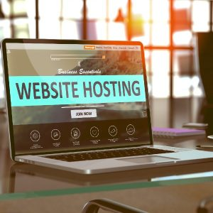 How Much Does It Cost to Host a Website? 5 Hosting Plans to Consider