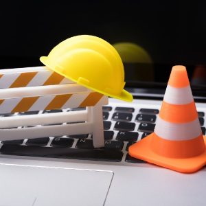 Do Websites Need Maintenance? (And How to Approach It)