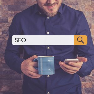 How to Choose the Best SEO-Friendly WordPress Theme for Your Website