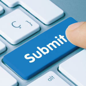 How to Submit Your Website to Google: 2 Options for Website Owners