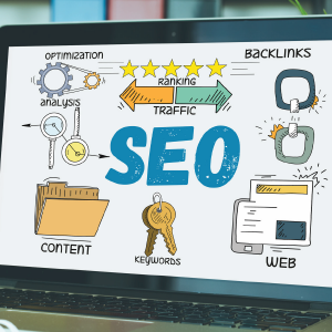 How to Do an SEO Audit Using Google Search Console