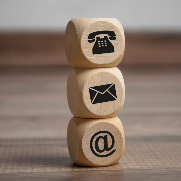 support-blocks